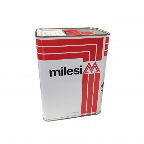 MILESI LNB110 2,5l