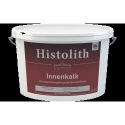 Caparol Histolith Innenkalk 18 kg
