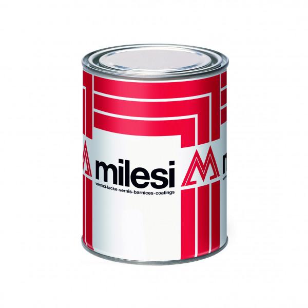 MILESI LQA836 izolátor 5l