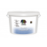 Caparol Capatect Putzgrund 605 25kg