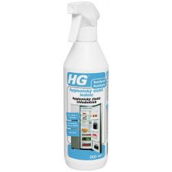 HG hygienický čistič chladničky 500 ml