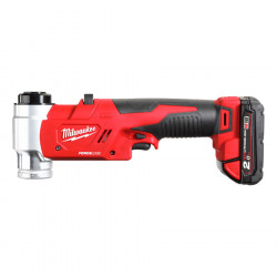 Milwaukee M18 HKP-201C