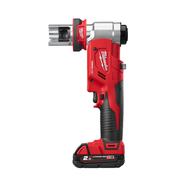 Milwaukee M18 HKP-201CA