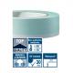 Color Expert obojstranná maskovacia páska 25mm x 25m