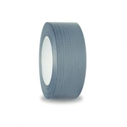 Color Expert opravná páska 48mm x 50m