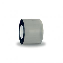 Color Expert PP páska s hliníkovou vrstvou 50 mm x 50 m