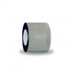 Color Expert PP páska s hliníkovou vrstvou 50mm x 50m