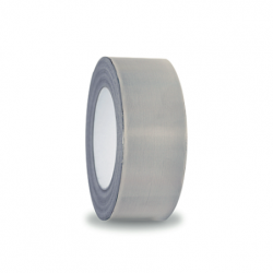 Color Expert hliníková páska na vysoké teploty 50 mm x 50 m