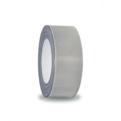 Color Expert hliníková páska na vysoké teploty 50mm x 50m