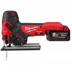 Milwaukee M18 FBJS-502X