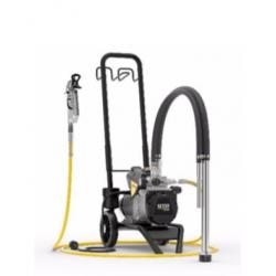 Wagner SuperFinish 23 Pro 230V Spraypack