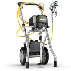 WAGNER Power Painter 90 Extra HEA