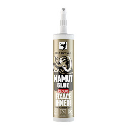 Den Braven Mamut glue 290ml