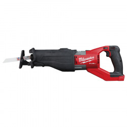 Milwaukee M18 FSX-0C