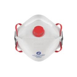 Storch respirátor FFP 3