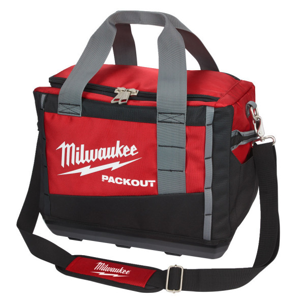 Milwaukee taška 38cm PACKOUT