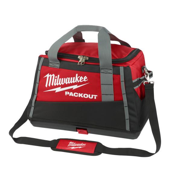 Milwaukee taška 50 cm PACKOUT