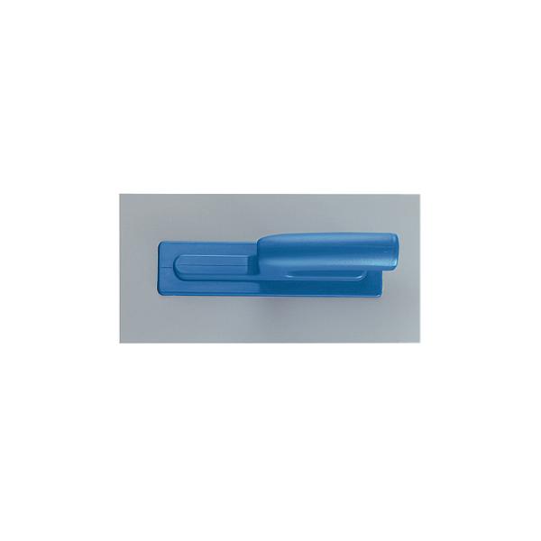 Color Expert hladidlo plastové 280 x 140 mm