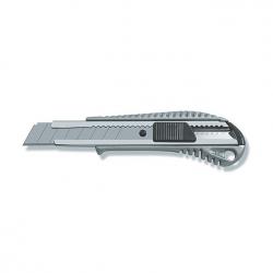 Color Expert nôž ulamovací hliníkový 18 mm