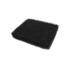 WAGNER filter vzduchový pre W995/W950 2ks