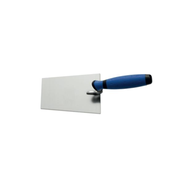Storch štukatérska lyžica 160mm