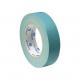 Storch textilná páska Blue 50mm x 25m