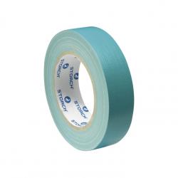 Storch textilná páska BLUE