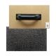 Color Expert brúsne hladidlo na polystyrén 350 x 200 mm