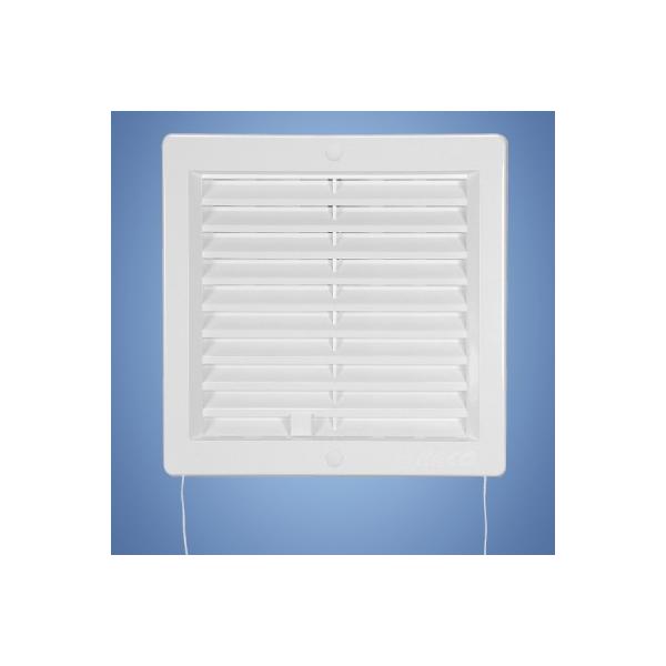 HACO VM 150x150 U biela