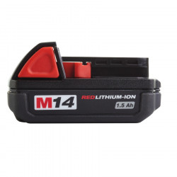 Milwaukee M14 B