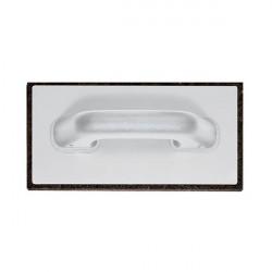 Ciret hladidlo machovitá guma 280 x 140 mm
