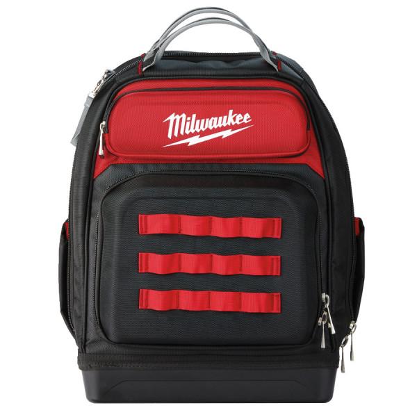 Milwaukee ruksak na náradie Ultimate Jobsite