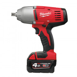 Milwaukee HD18 HIW-402C