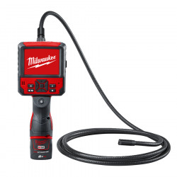Milwaukee M12 IC AV3-201C
