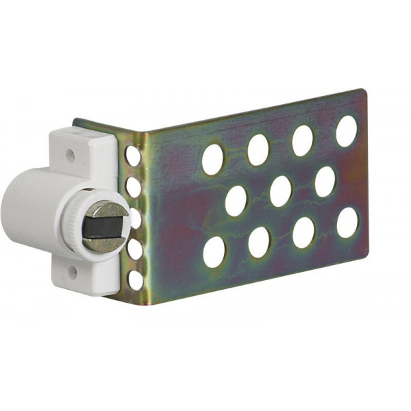 Haco magnety pod obklad MPO UNI1 (4ks)