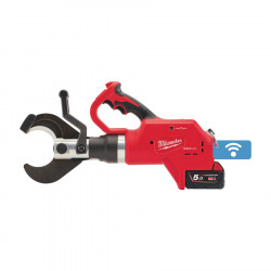 Milwaukee M18 HCC75-502C