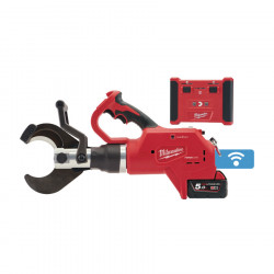 Milwaukee M18 HCC75R-502C