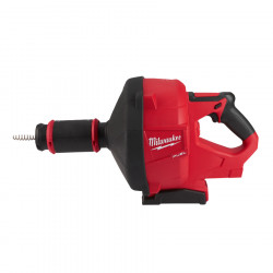 Milwaukee M18 FDCPF8-0C