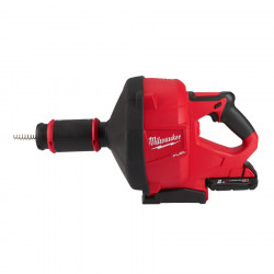 Milwaukee M18 FDCPF10-201C