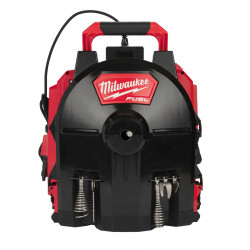 Milwaukee M18 FFSDC10-0
