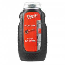 Milwaukee Polish M-Cut 1500 (250 ml)