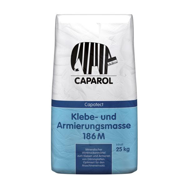 Caparol lepidlo Capatect 186M 25 kg