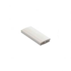 Spojka soklových líšt LLC 30 mm (100 ks)