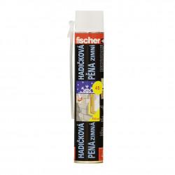 Fischer hadičková pena zimná 500 ml