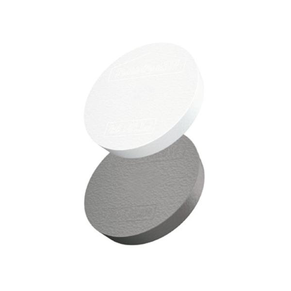 Zátka do polystyrénu Eco-drive grafitová (100 ks)