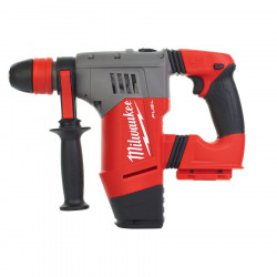 Milwaukee M28 CHPX-0