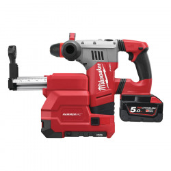 Milwaukee M28 CHPXDE-502C