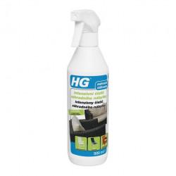 HG intenzívny čistič záhradného nábytku 500 ml
