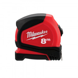 Milwaukee meter PRO COMPACT 8 m