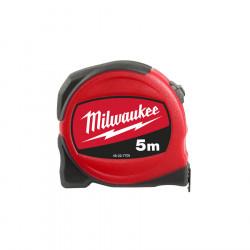 Milwaukee meter SLIMLINE 5 m